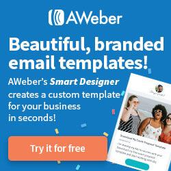 aweber-250x250