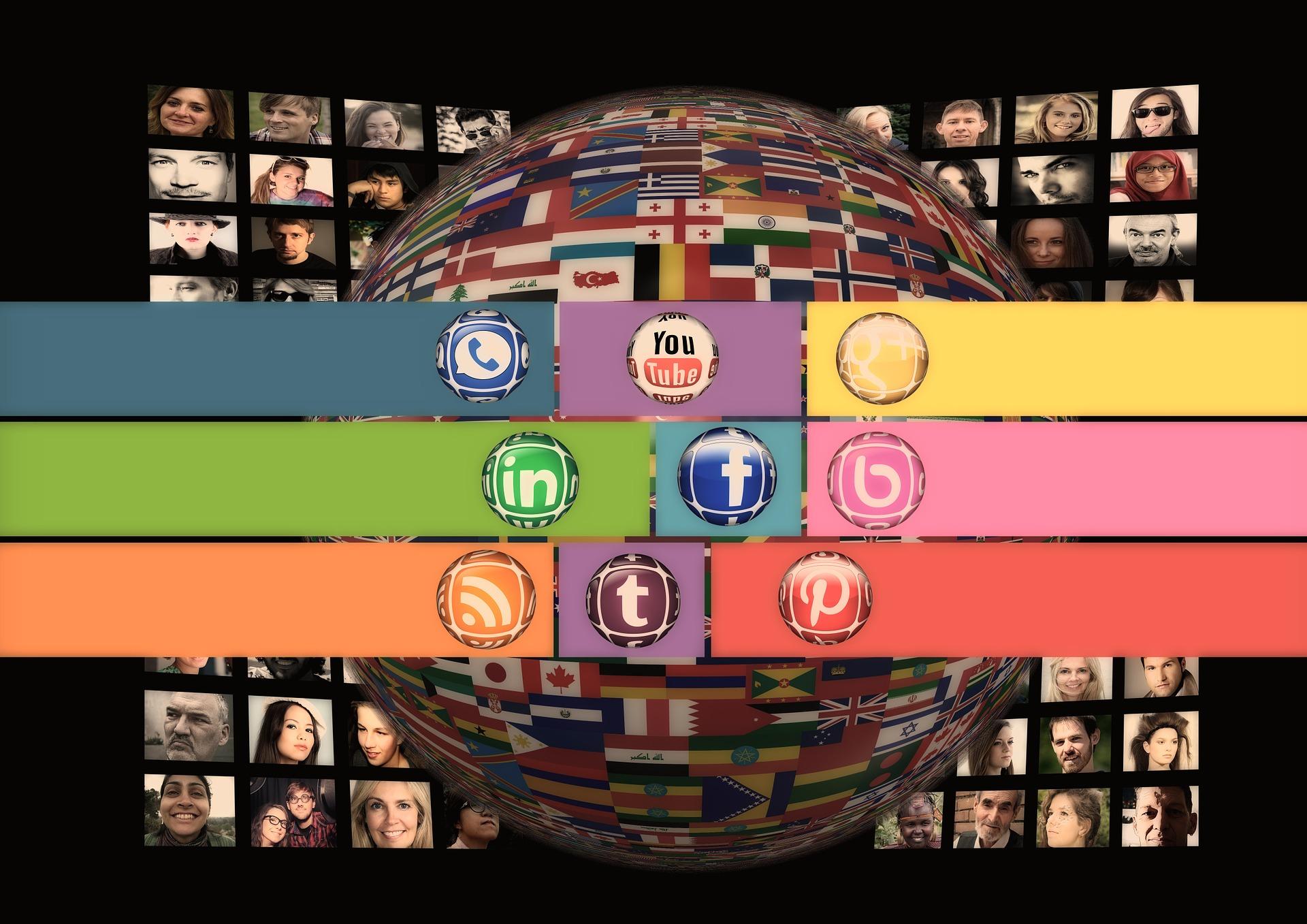 brand24 social media