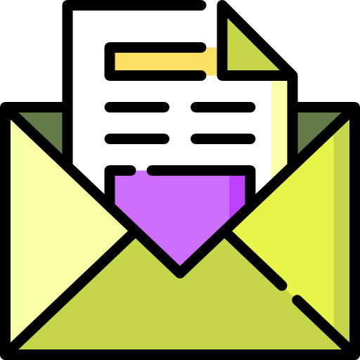 email Raven SEO tools