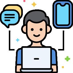 improve customer feedback