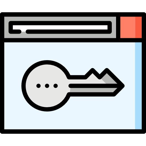 keyword research tool Raven tools