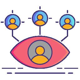 best social platform for business